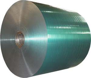 Fiber optic armor tapes supplier