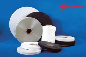 Fiber optic water block tape supplier